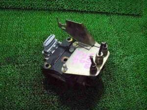 JLD Jaguar XJ6 ABS actuator unit 270350JJ