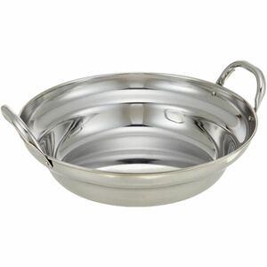 業務用鍋 寄せ鍋