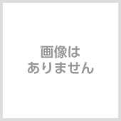 DNネイルケアセット アリス ディズニー The Disney Collection