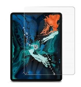 送料200円★2枚セット【Face IDに対応】iPad pro 12.9インチ ガラスフィルム (2020/2018) 保護フィルム 液晶フィルム 保護カバー 硬度9H