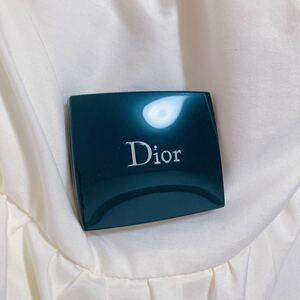 Diorサンククルール677 ヒプノタイズ