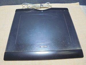 [ Wacom ] ペンタブレット CTE-630/(簡易動作確認品/ジャンク品)