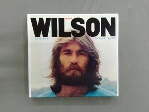 デニス・ウィルソン CD パシフィック・オーシャン・ブルー(レガシー・エディション)