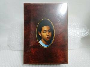 新品 未開封+20,895円版+難あり 北海道テレビ放送 DVD 水曜どうでしょう コンプリートBOX Vol.1 R