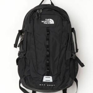 【THE NORTH FACE】 【THE NORTH FACE/ザ ノースフェイス】Hot Shot CL