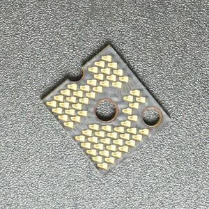 MacBook Pro Retina 13 inch Early 2013 A1425  Аккумулятор  чип     бывший в употреблении товар
