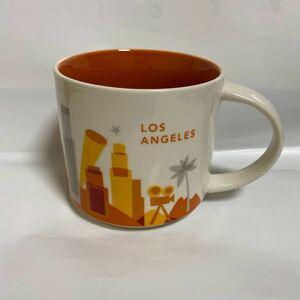 マグカップ スターバックス スターバックスマグカップ スタバ アメリカ ロサンゼルス ロス