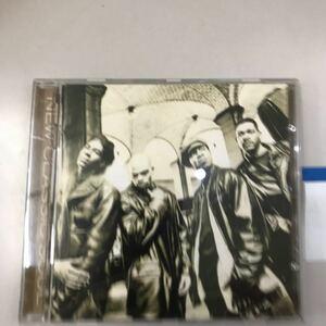 CD 輸入盤 中古【洋楽】長期保存品 SOLO