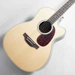 Takamine/ электроакустическая гитара 700 серии DMP761C N. Takamine .. Hokkaido . отдаленный остров доставка отдельно . . .