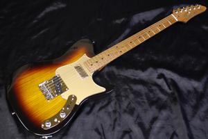 新品 Ibanez(アイバニーズ) / AZS2209H-TFB Prestige エレキギター 日本製 ※全国送料無料(一部地域は除きます。)
