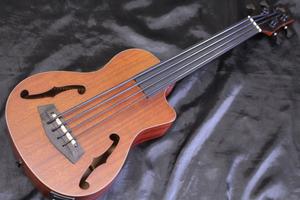 ARIA(楽器)
