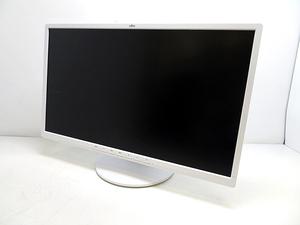 ▽富士通 23.8型ワイド液晶ディスプレイ VL-B24-8T▽
