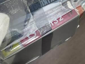 ★【プリンター インクカートリッジ】EPSON(エプソン) 互換インク ICM32 マゼンタ★新品 送料120円~
