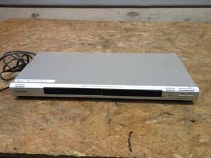 w210730-005A5 SONY DVP-NS53P CD/DVD プレーヤー ソニー 個人 オフィス 不動産 動画 CM