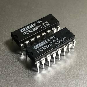 PCM56P 10個セット 一年保証 A276.2#1
