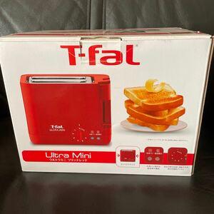 ティファール トースター