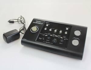 MEDELI DD502 (J)  コントローラー&ACアダプター DIGITAL DRUM 【モジュール メデリ】