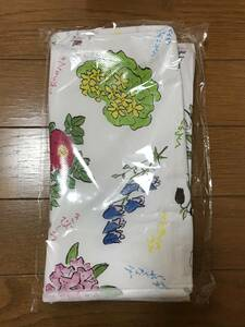 六花亭 60周年特製保冷バッグ おやつ屋さん 非売品 匿名配送