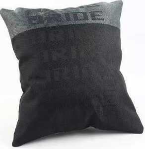 BRIDE bride type cushion black gradation Sports Compact drift JDM full backet