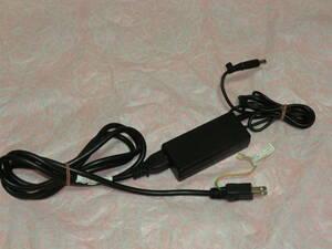 HP ノートパソコン用 ACアダプター PA-1650-02HC AC100~240 DC18.5 V Φ7.2mm 即決 送料無料 #150