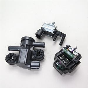 ♪CBR250RR-ABS/MC51 純正 電装セット/リレー(H0707A06)