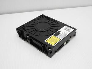 【YW0046】 シャープ ブルーレイレコーダー 換装用 ブルーレイドライブ BDR-L06SHC 動作確認済み