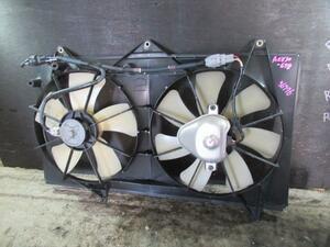 カムリ CBA-ACV30 電動ファン 4Q2 2.4G リミテッドナビ 2AZ-FE 4FT