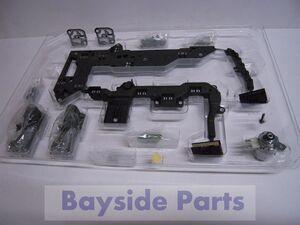 necessary conform verification Audi A5 A6 A7. type 7 speed DSG S tronic for valve(bulb) body mechanism Toro repair kit solenoid valve(bulb) attaching 0B5398009E 0B539800