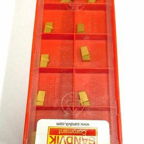サンドビック T-MAXQ チップ N151.2-215-20-4G 235