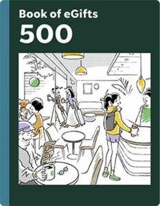 スターバックス 500 30枚