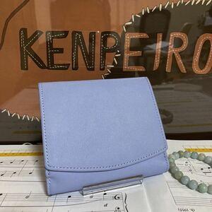 二つ折り財布 本革 折り財布 高級牛革 レディース 大容量 軽量 可愛い 折り財布