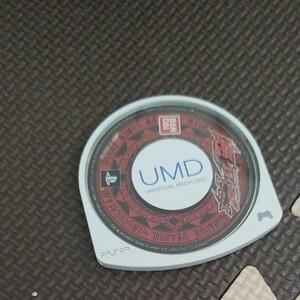 PSP 超クライマックスヒーローズ 仮面ライダー PSPソフト