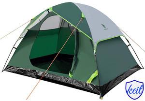 テント キャンプテント 2人用 ツーリングテント コンパクト 自立式 軽量テント ドームテント アウトドア バイクツーリング