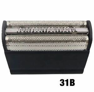 ブラウン 替刃 シリーズ3 31B (F/C31B) 網刃 互換品