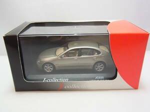 京商 Jコレクション 1/43 JC020 LEXUS GS430 (UZS161) レクサス トヨタ アリスト