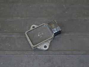 【210706】CBR250RR(MC22-1100)■ レギュレーター レギュレター