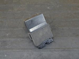 【210706】CBR250RR(MC22-1100)■ CDI イグナイター