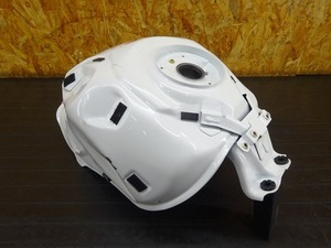 【210709】CBR250RR(MC51-1203)◇ 燃料タンク ガソリンタンク フューエルタンク ジャンク!! 【ABS付