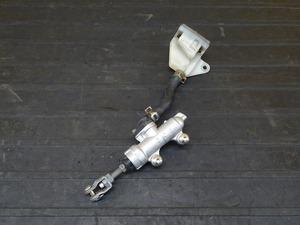 【210712】GSX-R1000 '03■ リアブレーキマスターシリンダー Φ14 【K3 ※検:K4
