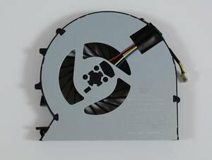 HP Probook 450 G1 соответствует .. вентилятор /FAN KSB06105HB не использовался товар доставка внутри страны