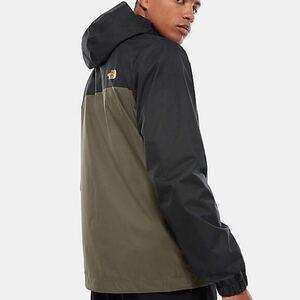 海外限定 新品◆ the North Face Mountain Q Jacket ノースフェイス マウンテンジャケット◆