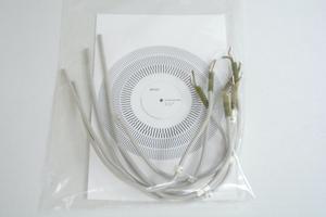 siemens '60 shield cable for klangfilm(VCS-01)