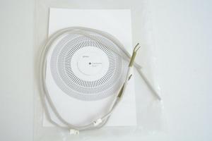 siemens '60 shield cable for klangfilm(VCS-04)