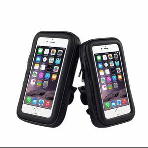 防水ケース KYOKA 防水カバー iPhone6 アイフォン iPhone LIFEPROOF