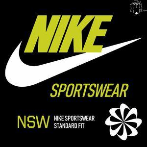 NIKE SPORTSWEAR NSW TEE AIR DUNK JORDAN FORCE MAX ナイキスポーツウェア スウォッシュ 風車 ロゴTシャツ エアフォース ダンク マックス