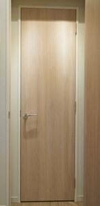 セール C6I-5 ◇ 650*2125(枠外) ◇ 右吊ドア ◇ 枠付 ◇ 展示品