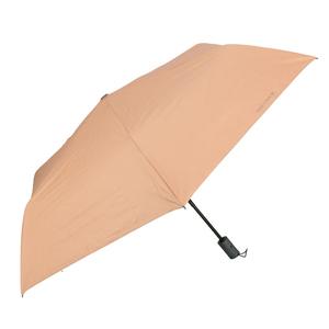 ☆ ペールオレンジ innovator 晴雨兼用折りたたみ傘 自動開閉日傘 55cm 折りたたみ傘 自動開閉 通販 メンズ レディース 晴雨兼用 55cm 6
