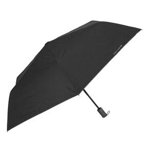 ☆ ブラック innovator 晴雨兼用折りたたみ傘 自動開閉日傘 55cm 折りたたみ傘 自動開閉 通販 メンズ レディース 晴雨兼用 55cm 6本骨 折