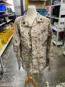0704-02-F-4-71 サバイバルゲーム 服 Mサイズ サバゲー