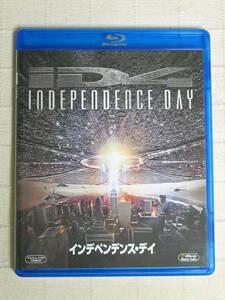 ◆◇ インデペンデンス・デイ BD ◇◆